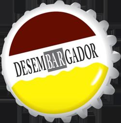 Bar Desembargador